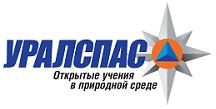 Уралспас-Инфо